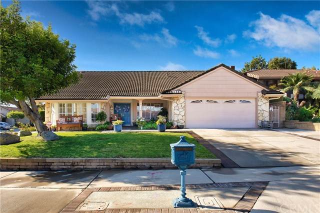 1701 Burning Tree Road, Fullerton, CA 92833 (#PW20248384) :: Re/Max Top Producers