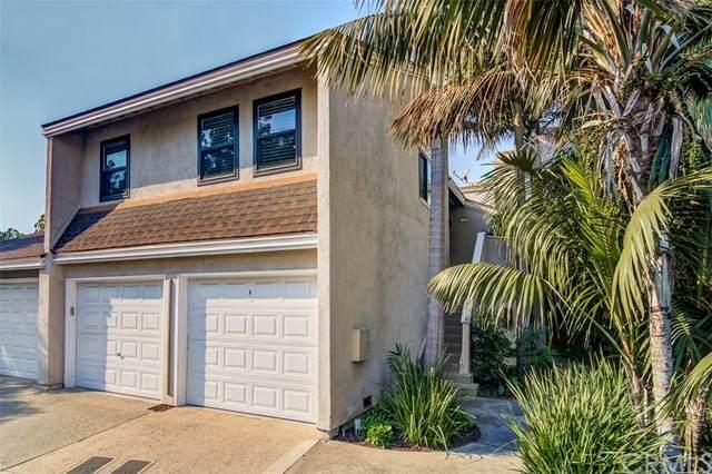 442 Bryson Springs, Costa Mesa, CA 92627 (#OC20248928) :: Crudo & Associates