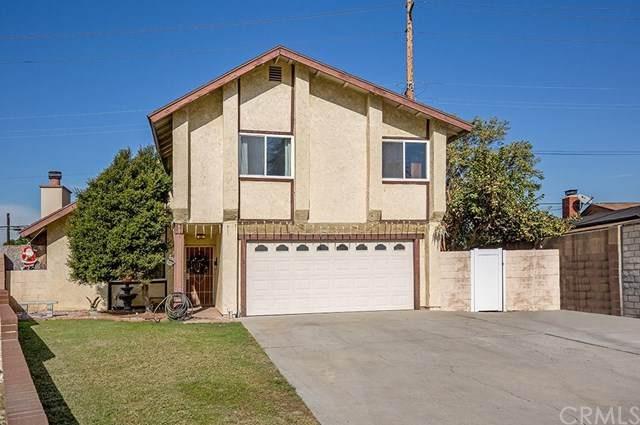 4255 W West Avenue, Fullerton, CA 92833 (#EV20251256) :: Re/Max Top Producers