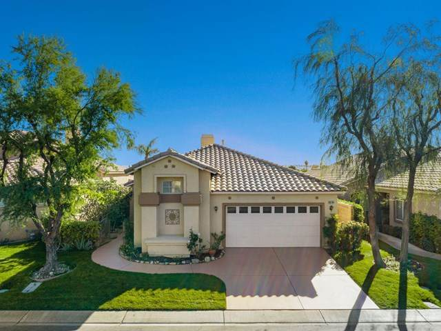 45414 Crystal Springs Drive, Indio, CA 92201 (#219054035DA) :: Re/Max Top Producers