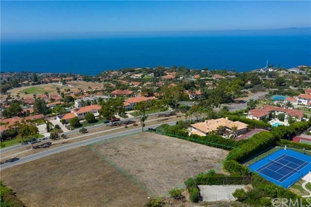 1508 Paseo La Cresta, Palos Verdes Estates, CA 90274 (#SB20251474) :: Crudo & Associates