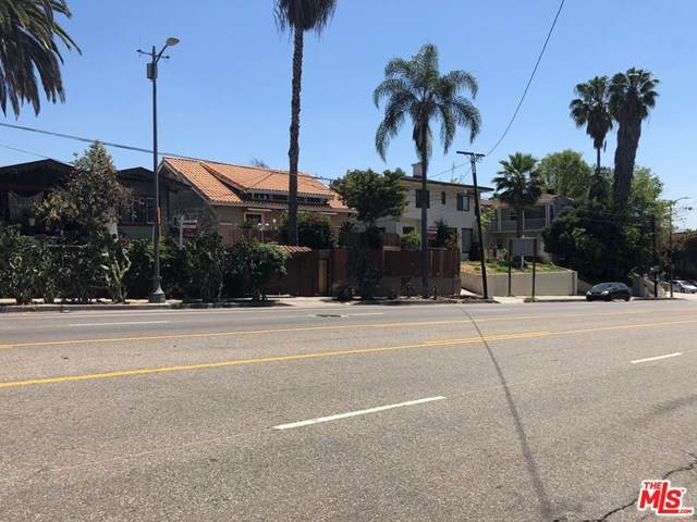 2042 Cahuenga Boulevard - Photo 1