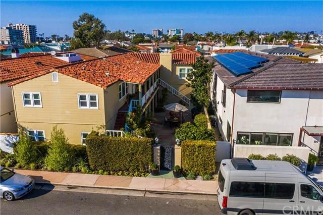 111 Via Florence, Newport Beach, CA 92663 (#OC20251545) :: Steele Canyon Realty