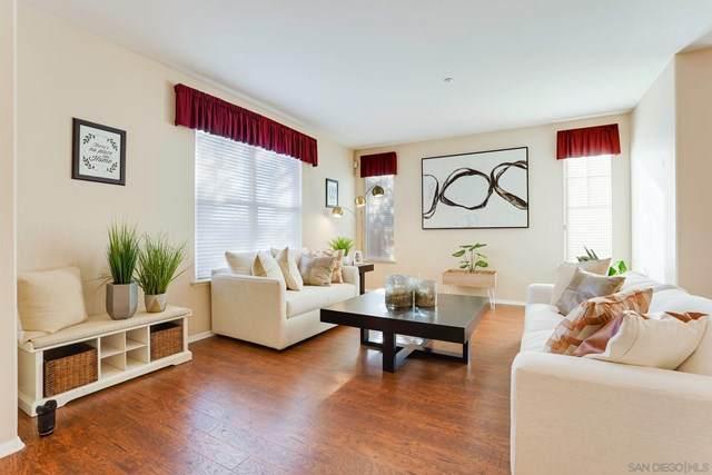 16550 Cimarron Crest Dr, San Diego, CA 92127 (#200053240) :: Bathurst Coastal Properties