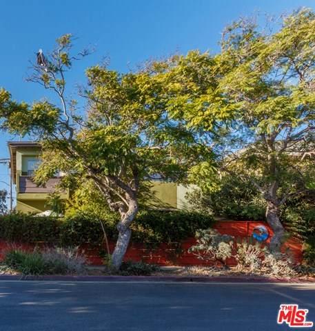 703 Machado Drive - Photo 1