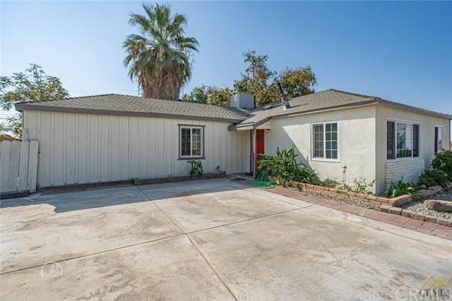 8313 Lexington Avenue, Bakersfield, CA 93306 (#SP20251576) :: Bathurst Coastal Properties