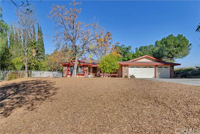1239 Highridge Street, Riverside, CA 92506 (#IV20250079) :: American Real Estate List & Sell