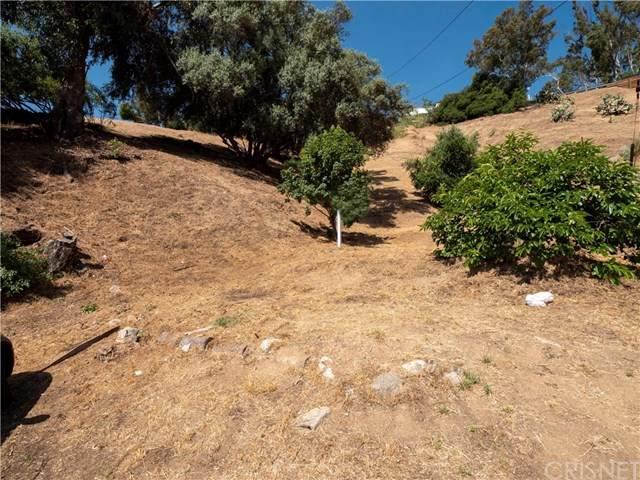 2445 Resthaven Dr, Eagle Rock, CA 90041 (#SR20250429) :: The Brad Korb Real Estate Group