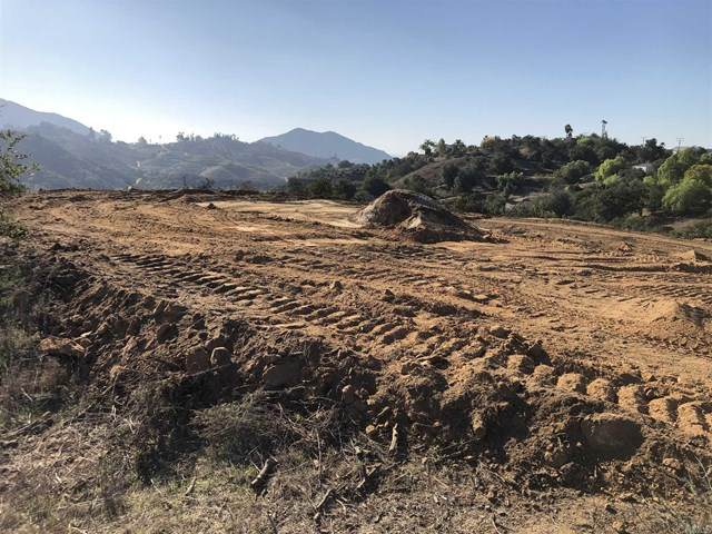 0 Canyon Heights Rd - Photo 1