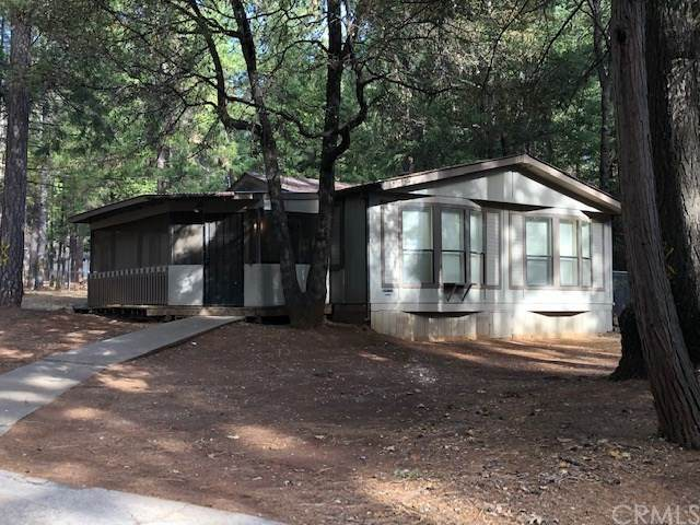 14646 Wood Drive, Magalia, CA 95954 (#PA20251758) :: Bathurst Coastal Properties