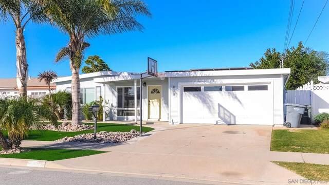 818 Hemlock Ave, Imperial Beach, CA 91932 (#200053278) :: Zutila, Inc.