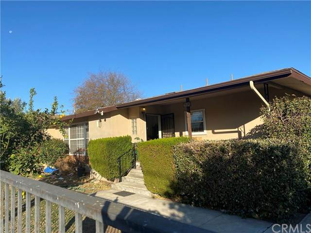 9135 Galena Street, Riverside, CA 92509 (#EV20251778) :: American Real Estate List & Sell