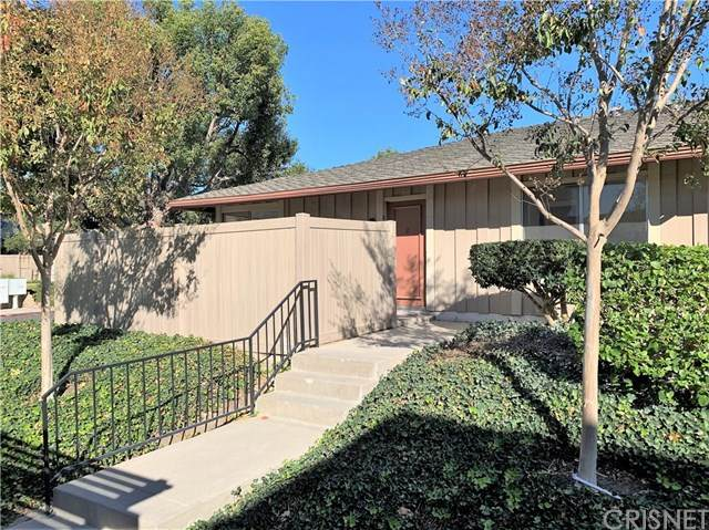 1778 Orinda Court, Thousand Oaks, CA 91362 (#SR20251318) :: Bathurst Coastal Properties
