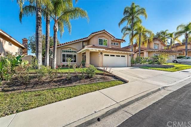 34 San Mateo, Rancho Santa Margarita, CA 92688 (#OC20245954) :: Re/Max Top Producers