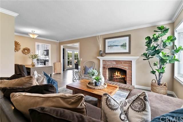 917 W Alton Avenue, Santa Ana, CA 92707 (#OC20251790) :: RE/MAX Masters