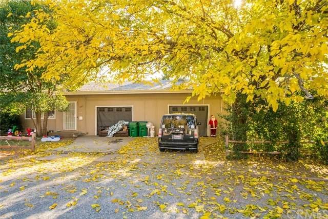 689 E 3rd Avenue, Chico, CA 95926 (#SN20251591) :: Bathurst Coastal Properties
