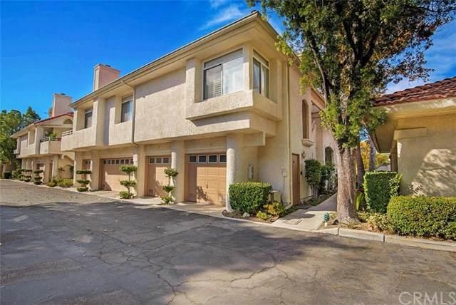 25957 Stafford Canyon Road H, Stevenson Ranch, CA 91381 (#OC20250659) :: Crudo & Associates
