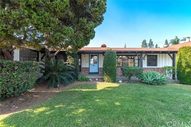 1619 Sunny Crest Drive, Fullerton, CA 92835 (#OC20250991) :: Berkshire Hathaway HomeServices California Properties