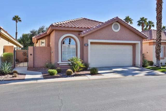 42748 Edessa Street, Palm Desert, CA 92211 (#219054078DA) :: Team Forss Realty Group