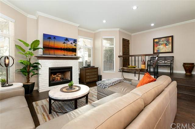 4456 Emerald Street #22, Torrance, CA 90503 (#PW20250825) :: Bathurst Coastal Properties