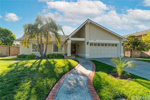 24781 Riendas, Mission Viejo, CA 92692 (#OC20250924) :: Berkshire Hathaway HomeServices California Properties