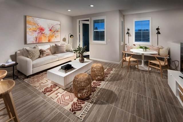 605 El Camino Real, Redwood City, CA 94063 (#ML81822305) :: Bathurst Coastal Properties