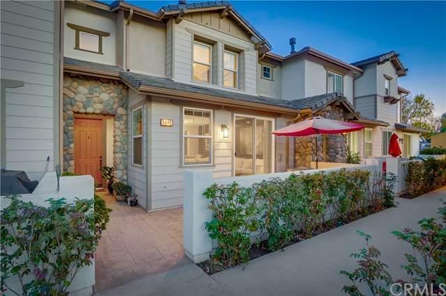 5045 Burke Lane, Yorba Linda, CA 92886 (#SB20251423) :: Bathurst Coastal Properties