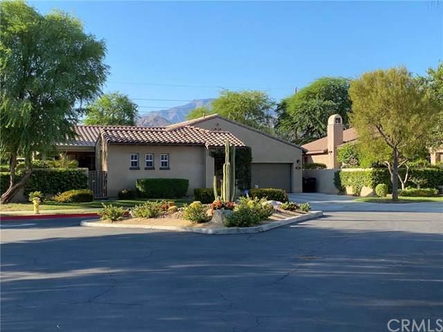 79651 Cassia Street, La Quinta, CA 92253 (#CV20251907) :: Wendy Rich-Soto and Associates