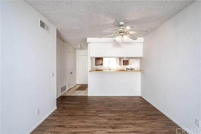 780 W Lambert Road #38, La Habra, CA 90631 (#PW20251518) :: Berkshire Hathaway HomeServices California Properties