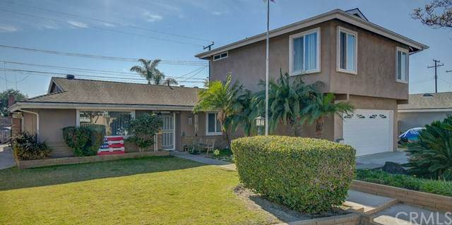 6452 Santa Catalina Avenue, Garden Grove, CA 92845 (#PW20251932) :: Berkshire Hathaway HomeServices California Properties