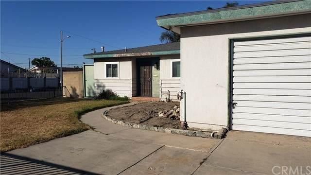 10311 Trask Avenue, Garden Grove, CA 92843 (#PW20251814) :: Wendy Rich-Soto and Associates