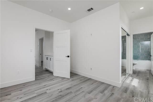 4626 W 163rd Street, Lawndale, CA 90260 (#SB20238797) :: American Real Estate List & Sell