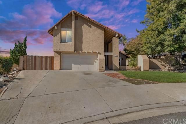 6176 Revere Avenue, Alta Loma, CA 91737 (#SW20251834) :: Realty ONE Group Empire