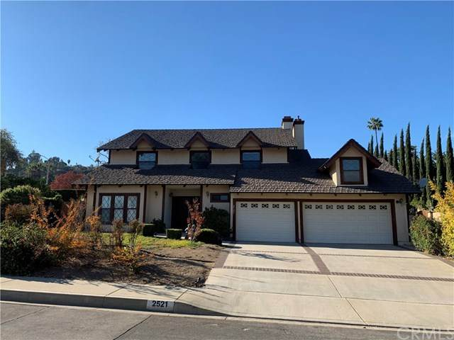2521 Terry Lynn Lane, Hacienda Heights, CA 91745 (#RS20251985) :: American Real Estate List & Sell