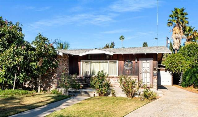 3739 Bandini Avenue, Riverside, CA 92506 (#IG20251904) :: American Real Estate List & Sell