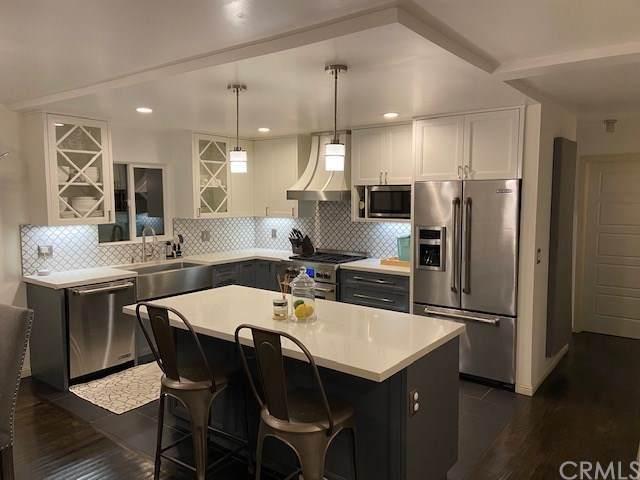 250 Pomona Avenue, Long Beach, CA 90803 (#OC20251585) :: American Real Estate List & Sell