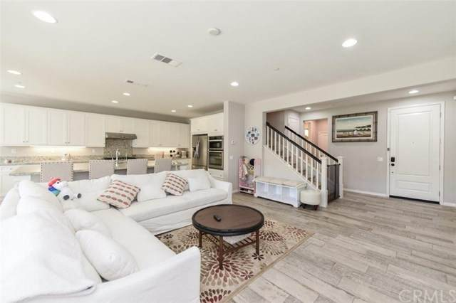 17066 Lagos, Chino Hills, CA 91709 (#WS20251942) :: Re/Max Top Producers