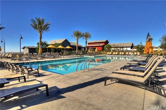 8 Adelfa Street, Rancho Mission Viejo, CA 92694 (#OC20251635) :: RE/MAX Masters