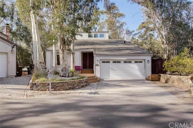24781 Forest Knoll Lane, Lake Forest, CA 92630 (#OC20247932) :: Blake Cory Home Selling Team