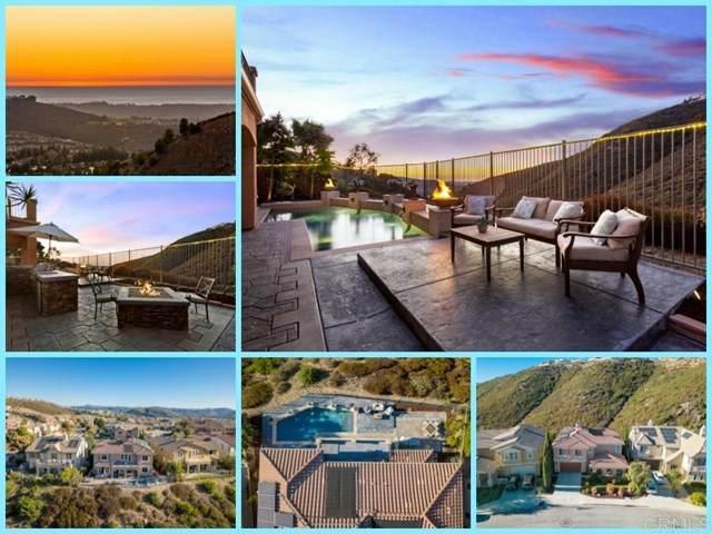 958 Idyllwild Way, San Marcos, CA 92078 (#NDP2003274) :: American Real Estate List & Sell