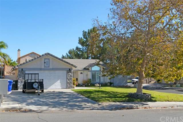 5605 Carleton Street, San Bernardino, CA 92407 (#IV20252026) :: Wendy Rich-Soto and Associates