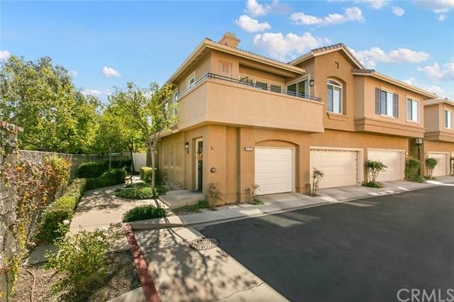 5130 Henley Place - Photo 1