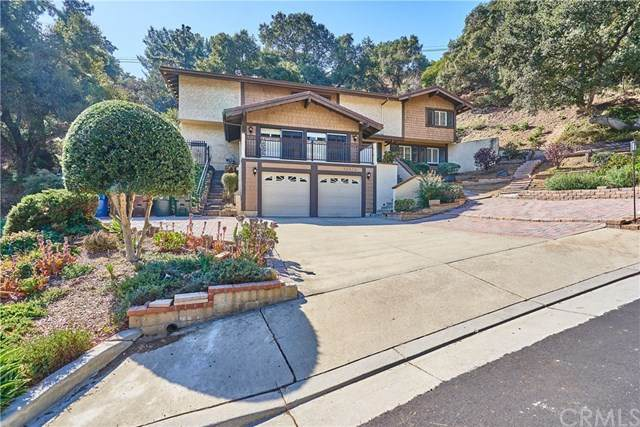 14524 Blue Sky Road, Hacienda Heights, CA 91745 (#WS20252048) :: Wendy Rich-Soto and Associates