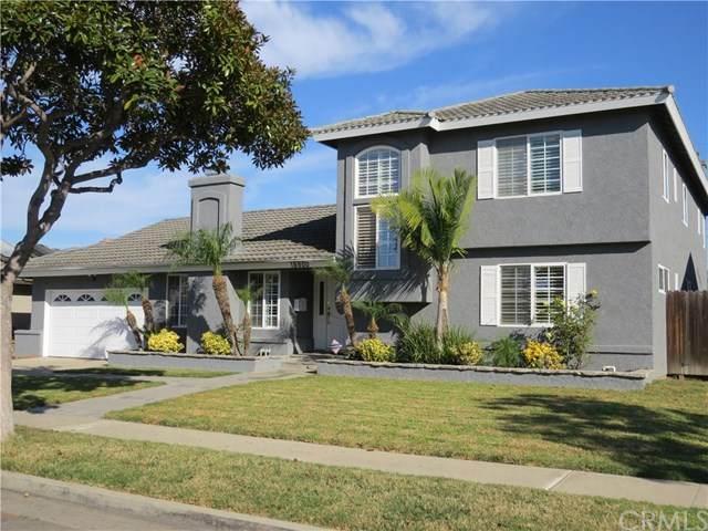 18800 Santa Mariana Street, Fountain Valley, CA 92708 (#SB20251141) :: Blake Cory Home Selling Team