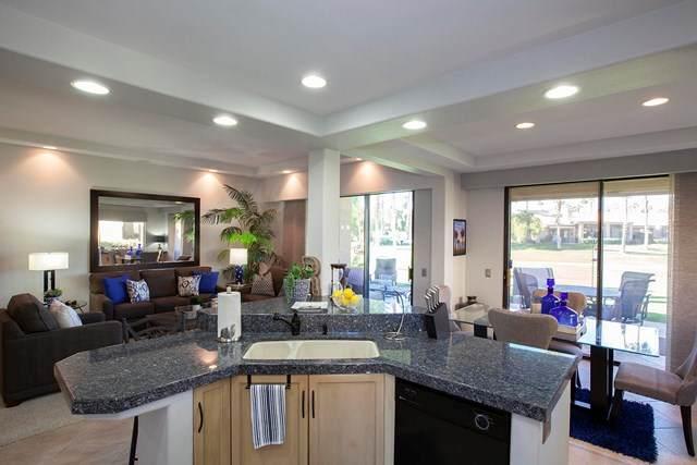 38939 Wisteria Drive, Palm Desert, CA 92211 (#219054091DA) :: Wendy Rich-Soto and Associates
