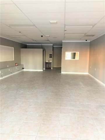 1001 W San Marcos Boulevard #145, San Marcos, CA 92078 (#IV20252074) :: American Real Estate List & Sell