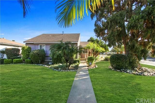208 N Morris Avenue, West Covina, CA 91790 (#CV20241476) :: Re/Max Top Producers