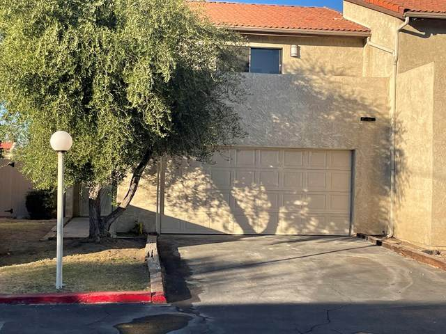 33555 Date Palm Drive D, Cathedral City, CA 92234 (#219054094PS) :: TeamRobinson | RE/MAX One