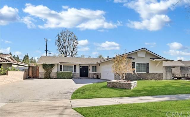 5022 Casa Loma Avenue, Yorba Linda, CA 92886 (#PW20251275) :: Blake Cory Home Selling Team