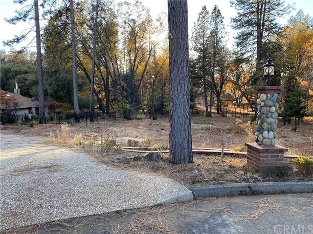 6639 Creekside Drive - Photo 1